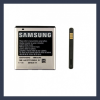 Samsung Galaxy S i9000 EB575152VU bulk Li-Ion 3.7V 1500mAh eredeti/gyári akku/akkumulátor