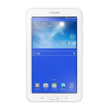 Samsung Galaxy Tab 3 7.0 Lite VE T113 Wi-Fi 8GB