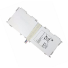 "Samsung Galaxy Tab 4 10.1"" akkumulátor 6800mAh, utángyártott"