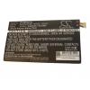 Samsung Galaxy Tab 4 SM-T331 4450mAh Tablet Akkumulátor