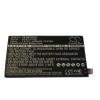 Samsung Galaxy Tab 8.0 4 4450mAh Tablet Akkumulátor