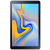 Samsung Galaxy Tab A (2018) 10.5 Wi-Fi 32GB T590