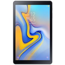 Samsung Galaxy Tab A (2018) 10.5 Wi-Fi 32GB T590 tablet pc