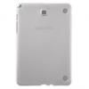 Samsung Galaxy Tab A 8.0 SM-T350, TPU szilikon tok, fényes áttetsző