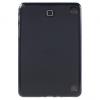 Samsung Galaxy Tab A 8.0 SM-T350, TPU szilikon tok, fényes sötétkék
