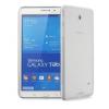 Samsung Galaxy Tab A 9.7 SM-T550, TPU szilikon tok, ultravékony, átlátszó
