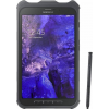 Samsung Galaxy Tab Active2 8.0 LTE 16GB T395