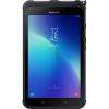 Samsung Galaxy Tab Active2 8.0 Wi-Fi 16GB T390