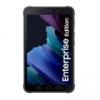 Samsung Galaxy Tab Active 3 8.0 64GB LTE T575