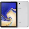 Samsung Galaxy Tab S4 10.5 LTE 64GB T835