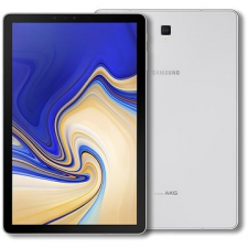 Samsung Galaxy Tab S4 10.5 LTE 64GB T835 tablet pc