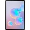Samsung Galaxy Tab S6 10.5 Wi-Fi T860 128GB