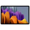 Samsung Galaxy Tab S7+ Wi-Fi 128GB T970