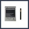 Samsung Galaxy W i8150 EB484659VU bulk Li-Ion 3.7V 1500mAh eredeti/gyári akku/akkumulátor