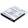 Samsung Galaxy Xcover 3 SM-G388, Akkumulátor, 2200 mAh, Li-Ion, EB-BG388BB kompatibilis