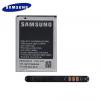 Samsung Galaxy Y Duos S6102 / Galaxy Ace Plus S7500, Akkumulátor, 1300 mAh, Li-Ion, gyári, EB464358VUC