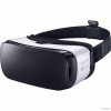 Samsung Gear VR R322