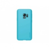 Samsung GP-G960KDCPBAB Airfit Pop Sunshine Blue