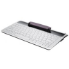 Samsung gyári Samsung Galaxy Tab 7.0 billentyűzet,Fehér