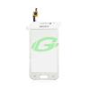Samsung I8160 Ace 2 fehér érintő