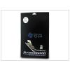 Samsung i9000 Galaxy S/i9001 Galaxy S Plus képernyõvédõ fólia - Clear - 1 db/csomag