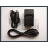 Samsung IA-BP210 IA-BP210E IA-BP420 IA-BP420E IA-BP105R IA-BP210R akku/akkumulátor hálózati adapter/töltő utángyártott