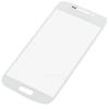 Samsung J500F Galaxy J5 LTE fehér üveg
