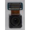 Samsung J510 Galaxy J5 2016 előlapi kamera (kicsi)*