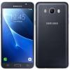 Samsung J710 (2016) Fólia