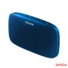 Samsung Level Box Slim hangszóró, Kék