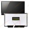 Samsung LTN116AT04-T02 kompatibilis fényes notebook LCD kijelző
