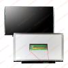 Samsung LTN133AT27-204 kompatibilis matt notebook LCD kijelző