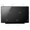 Samsung LTN140AT32