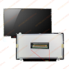 Samsung LTN140AT35-T01 kompatibilis fényes notebook LCD kijelző