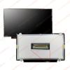 Samsung LTN140AT39-L01 kompatibilis matt notebook LCD kijelző