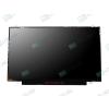 Samsung LTN140KT14-B01