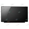 Samsung LTN156AT35-H01