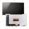 Samsung LTN156AT36-W01 kompatibilis fényes notebook LCD kijelző