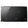 Samsung LTN156FL01-401
