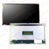 Samsung LTN156FL01-D01 kompatibilis matt notebook LCD kijelző