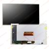 Samsung LTN156FL01 kompatibilis matt notebook LCD kijelző