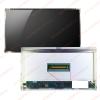 Samsung LTN156FL02-D01 kompatibilis fényes notebook LCD kijelző