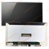 Samsung LTN156KT02-401 kompatibilis fényes notebook LCD kijelző