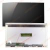 Samsung LTN173KT01-Q01 kompatibilis fényes notebook LCD kijelző