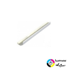 SAMSUNG ML3050 Blade (For Use) SCC*