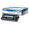 Samsung ML5510/6510 Dob 80 000 oldal (SV162A)