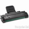 Samsung ML-1610 Utángyártott Toner