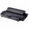 Samsung ML-3470B fekete toner