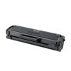 Samsung MLT-D101S Lézertoner ML 2160, 2165, 2165W nyomtatókhoz, SAMSUNG fekete, 1,5k