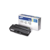 Samsung MLT-D103L toner Fekete